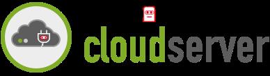 OpenBots CloudServer Logo